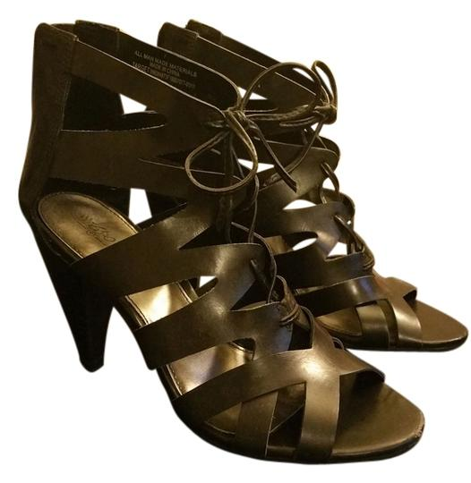 Preload https://item1.tradesy.com/images/mossimo-supply-co-black-gladiator-lace-up-sandals-size-us-7-5515180-0-0.jpg?width=440&height=440