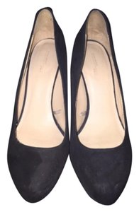 Zara Blac Pumps