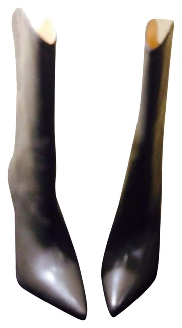Lucchese Grey/Green Boots/Booties Size US 7 Regular (M, B) Lucchese Grey/Green Boots/Booties Size US 7 Regular (M, B) Image 1