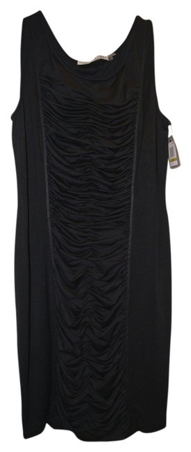 Preload https://item1.tradesy.com/images/marc-new-york-black-md1a8140-above-knee-cocktail-dress-size-14-l-5515945-0-0.jpg?width=400&height=650