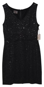 Muse Sequin Sparkle Dress