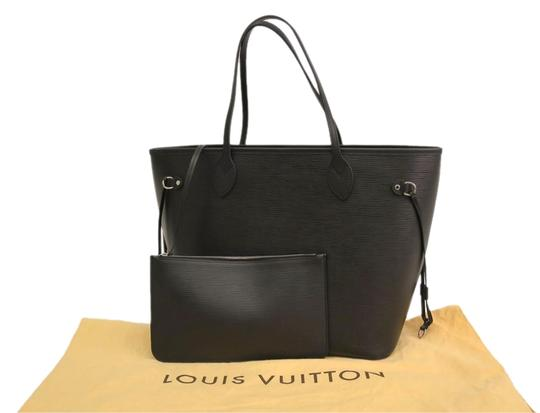 Preload https://img-static.tradesy.com/item/5516989/louis-vuitton-neverfull-mm-m40884-noir-epi-leather-tote-0-0-540-540.jpg