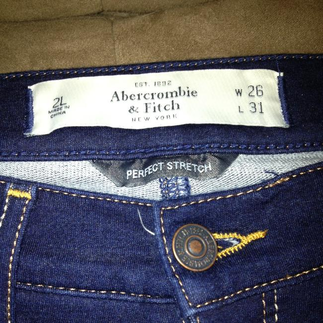 Abercrombie & Fitch Leggings