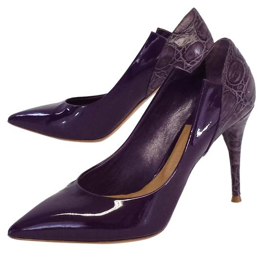 Preload https://item4.tradesy.com/images/chloe-purple-patent-leather-pointed-pumps-size-us-7-5518168-0-0.jpg?width=440&height=440