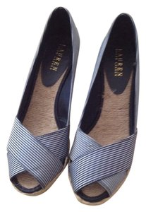 Ralph Lauren Pumps