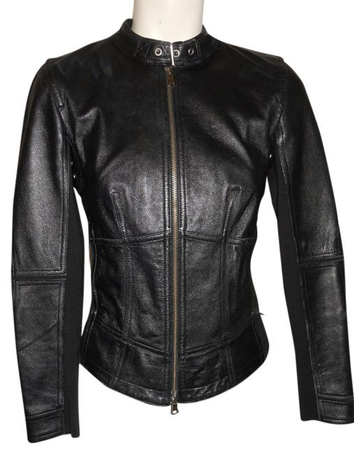 Preload https://item3.tradesy.com/images/inc-international-concepts-black-leather-and-knit-motorcycle-jacket-size-petite-2-xs-5520172-0-0.jpg?width=400&height=650