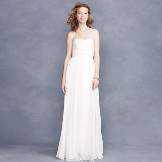 Preload https://item5.tradesy.com/images/jcrew-ivory-chiffon-arabelle-destination-wedding-dress-size-other-55204-0-0.jpg?width=440&height=440