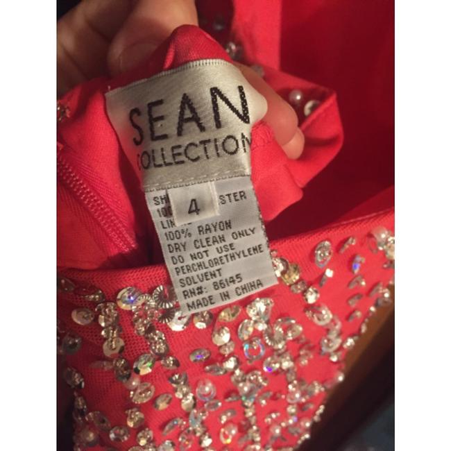 Sean Collection Dress
