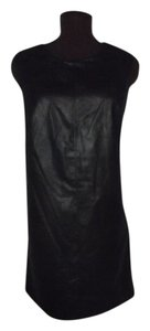 Worthington short dress BLACK on Tradesy