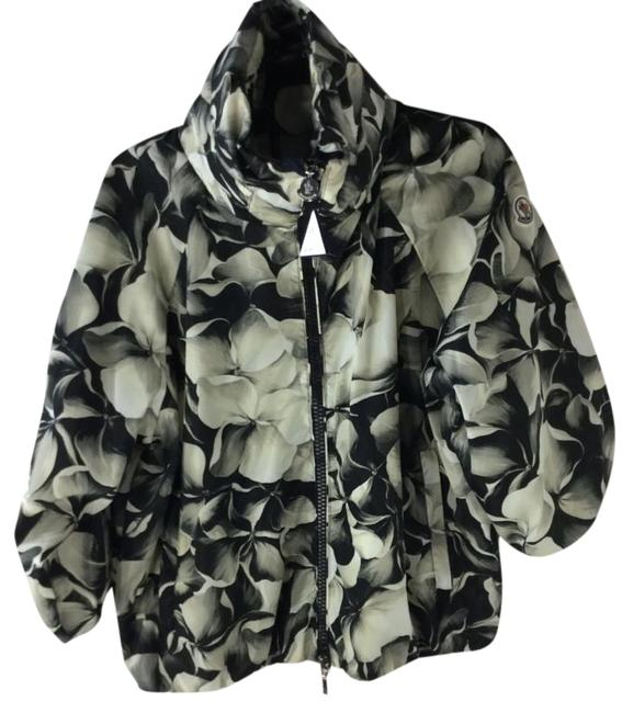 Preload https://item5.tradesy.com/images/moncler-black-and-white-nylon-size-8-m-5522224-0-4.jpg?width=400&height=650