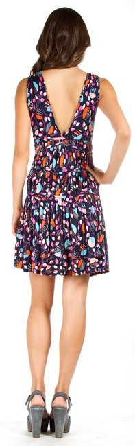 Marc by Marc Jacobs short dress Multi on Tradesy