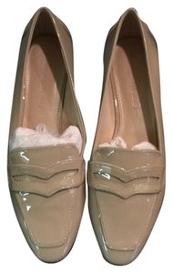 Banana Republic Seashell Flats