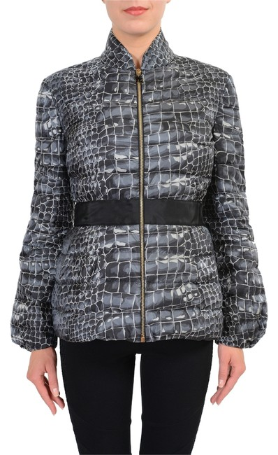 Preload https://item1.tradesy.com/images/moncler-gamme-rouge-multi-color-louise-down-insulated-full-zip-parka-size-8-m-5524075-0-0.jpg?width=400&height=650