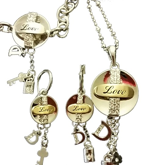 Other Love Jewelry Set