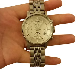 Fossil Unisex Fossil Watch