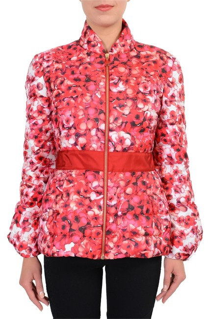 Preload https://img-static.tradesy.com/item/5524375/moncler-gamme-rouge-multi-color-annie-down-insulated-full-zip-parka-size-8-m-0-0-650-650.jpg