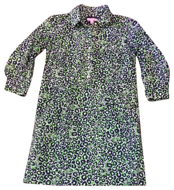 Preload https://item2.tradesy.com/images/lilly-pulitzer-dress-thrill-of-the-chase-5524441-0-0.jpg?width=400&height=650