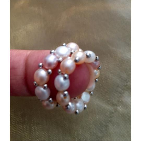 Multi color chinese fresh water pearls Chinese fresh water pearls.