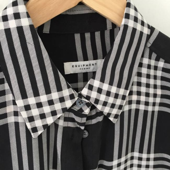 Equipment Button Down Shirt
