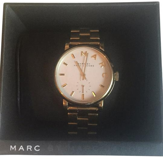 Preload https://item4.tradesy.com/images/marc-by-marc-jacobs-marc-by-marc-jacobs-baker-watch-5524993-0-0.jpg?width=440&height=440