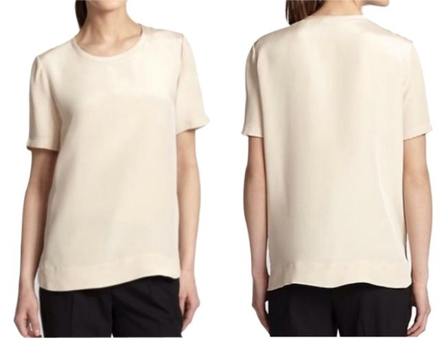 Preload https://item2.tradesy.com/images/theory-nude-katsley-silk-tee-shirt-size-8-m-5525731-0-0.jpg?width=400&height=650