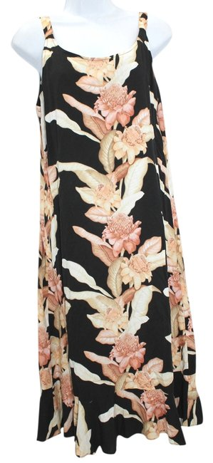 Preload https://item1.tradesy.com/images/printed-rayon-summer-mid-length-short-casual-dress-size-6-s-5525920-0-0.jpg?width=400&height=650