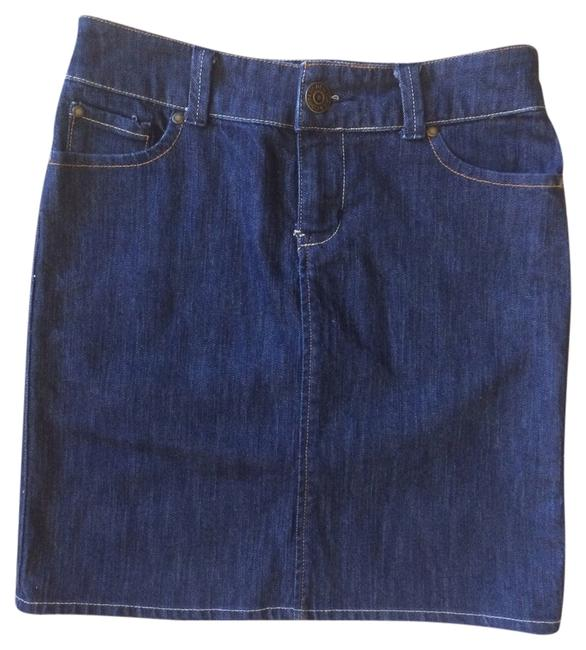 Preload https://item5.tradesy.com/images/new-york-and-company-denim-size-2-xs-26-5526109-0-0.jpg?width=400&height=650