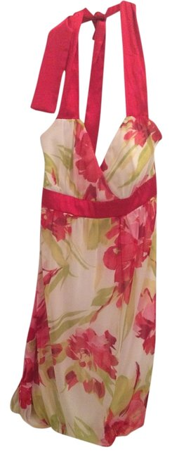 Preload https://item1.tradesy.com/images/rampage-floral-above-knee-cocktail-dress-size-4-s-5526310-0-1.jpg?width=400&height=650