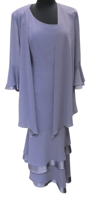 Preload https://img-static.tradesy.com/item/5527981/obsessions-couture-lilac-552-mom-6-long-formal-dress-size-20-plus-1x-0-0-650-650.jpg