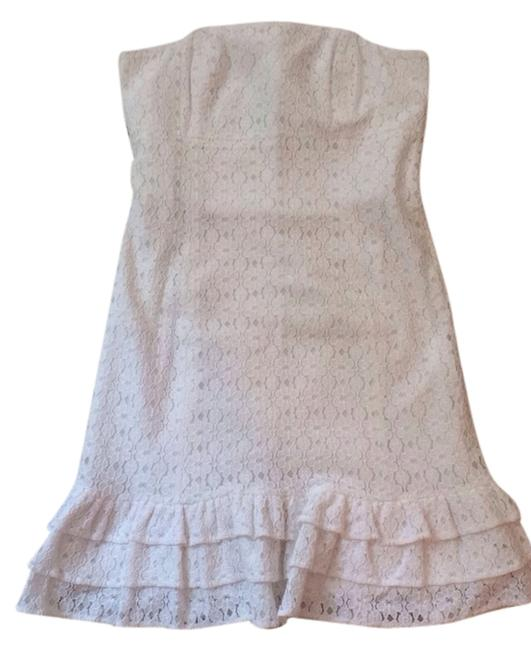 Preload https://img-static.tradesy.com/item/5528308/lilly-pulitzer-white-strapless-lace-above-knee-short-casual-dress-size-10-m-0-0-650-650.jpg