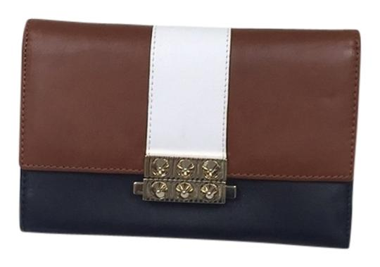 Preload https://img-static.tradesy.com/item/5528581/christian-louboutin-multicolor-new-tri-color-studded-leather-wallet-0-0-540-540.jpg