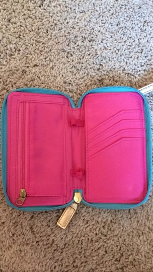 Lilly Pulitzer Lilly Pulitzer Wristlet