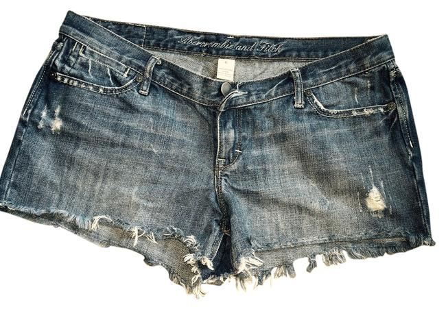 Preload https://img-static.tradesy.com/item/5529955/abercrombie-and-fitch-blue-cut-off-shorts-size-6-s-28-0-0-650-650.jpg