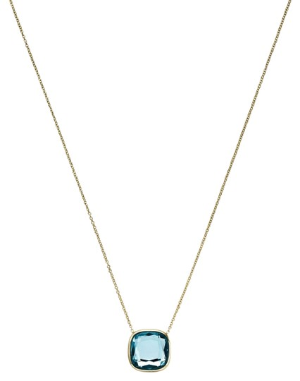 Preload https://item1.tradesy.com/images/michael-kors-goldblue-gold-tone-pendant-ship-via-priority-mail-necklace-5531605-0-0.jpg?width=440&height=440