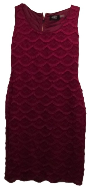 Preload https://img-static.tradesy.com/item/5531746/guess-by-marciano-purple-above-knee-cocktail-dress-size-12-l-0-0-650-650.jpg
