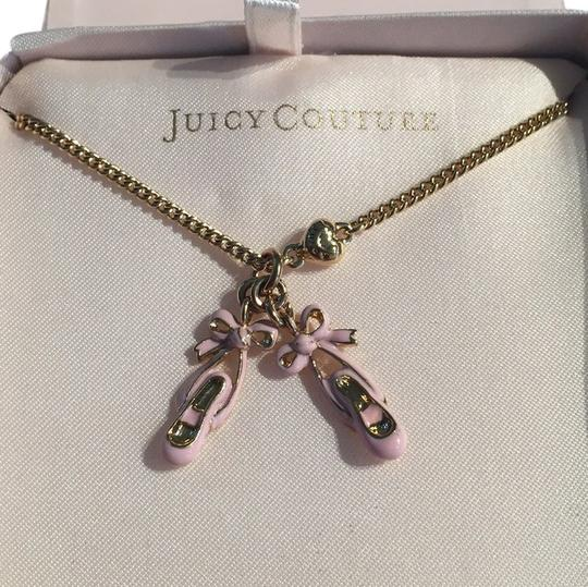 Preload https://item1.tradesy.com/images/juicy-couture-gold-necklace-5532295-0-0.jpg?width=440&height=440