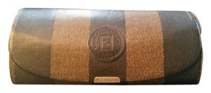 Fendi Fendi Glasses Case