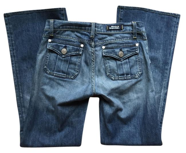 Preload https://item5.tradesy.com/images/rock-and-republic-medium-wash-siouxsie-denim-boot-cut-jeans-size-26-2-xs-5533174-0-0.jpg?width=400&height=650