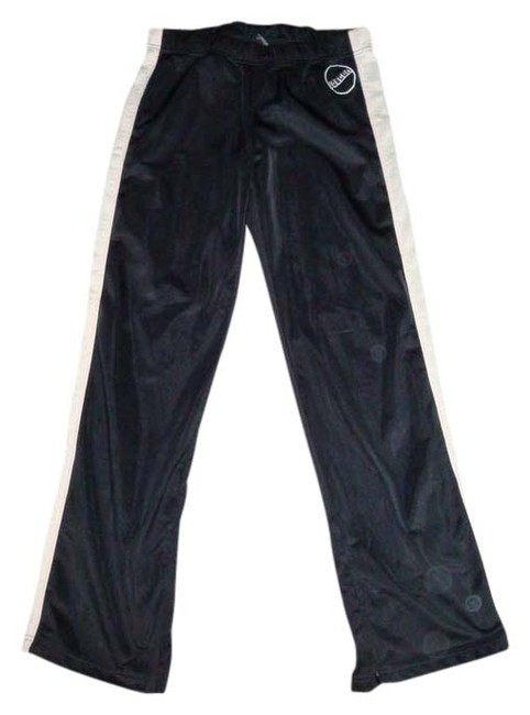 Preload https://item5.tradesy.com/images/volcom-black-activewear-pants-size-8-m-29-30-553324-0-0.jpg?width=400&height=650