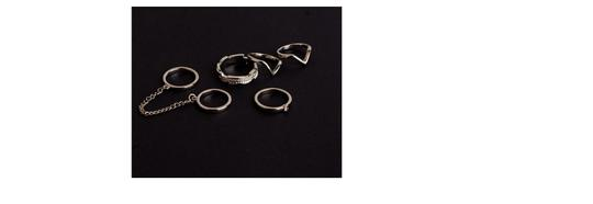 Other Multi Rings