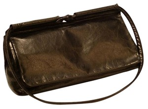 Arcadia Leather Made In Italy Shoulder Bag
