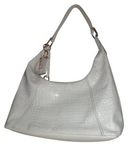 Wilsons Leather Purse Hobo Bag