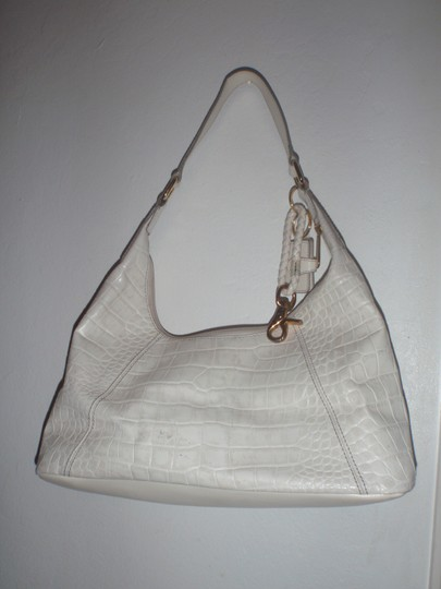 Wilsons Leather Purse Vintage Handbag Shoulder Hobo Bag