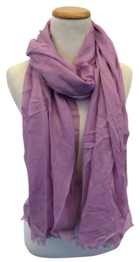 Preload https://item4.tradesy.com/images/lilac-scarfwrap-5535328-0-0.jpg?width=440&height=440