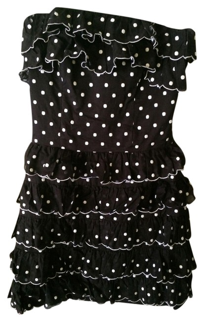 Preload https://item3.tradesy.com/images/betsey-johnson-mini-cocktail-dress-size-0-xs-5535427-0-0.jpg?width=400&height=650