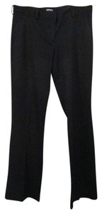 Express Studio Stretch Flare Columnist Pant