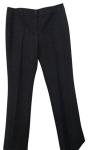 New York & Company Stretch Suit Pants