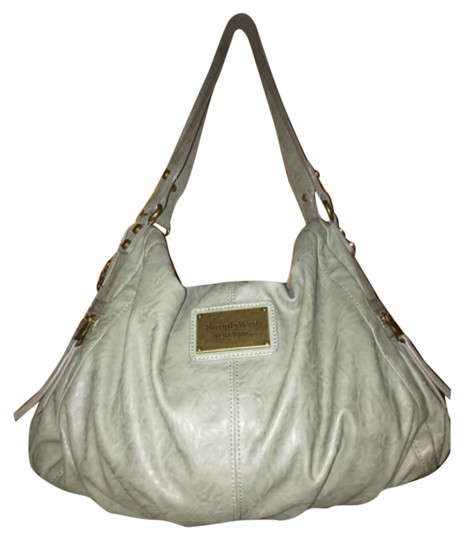 Preload https://item4.tradesy.com/images/simply-vera-vera-wang-forest-green-hobo-bag-5537413-0-0.jpg?width=440&height=440