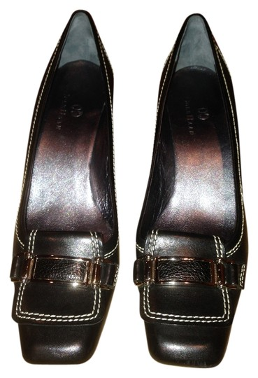 Preload https://item4.tradesy.com/images/cole-haan-black-pumps-size-us-8-narrow-aa-n-5537788-0-0.jpg?width=440&height=440
