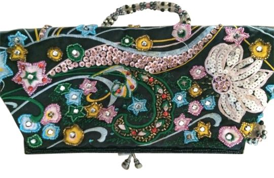 Preload https://item3.tradesy.com/images/other-clutch-beaded-colorful-5538232-0-0.jpg?width=440&height=440